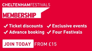Membership Four Festivals Voucher Claim Form