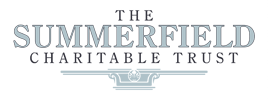 Summerfield-Trust-Logo-Blue.png