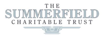 Summerfield-Trust-Logo-Blue.png