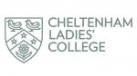 chelteham-ladies-college.png