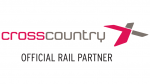 crosscountry-trains.png