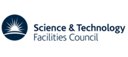 Science-and-Technology-Facilities-Council.png