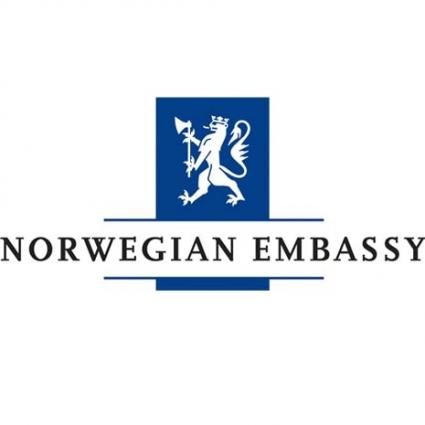 Norwegian-Embassy.jpg
