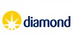 Diamond Light Source