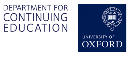 Department-for-Continuing-Education-Oxford---colour.png