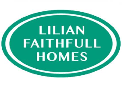 LFH-Logo---colour.png