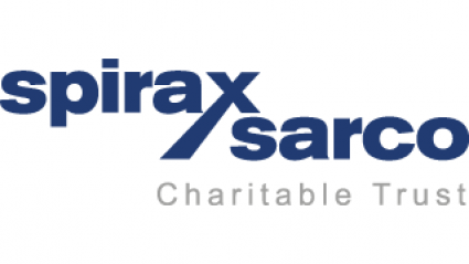 Spirax-Charitable-Trust---colour.png