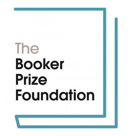 The Man Booker Prize Foundation