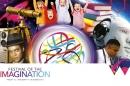 Festival of Imagination: Fri 16 - Sat 17 Oct 2015