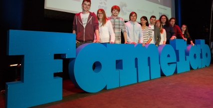FL UK Finalists.jpg