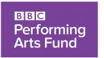 BBC-Performing-Arts.jpg