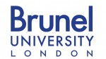 Brunel-University-London.jpg