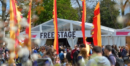 free stage fringe.jpg