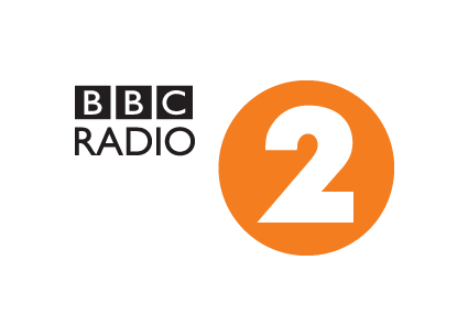 bbc-radio-2.png