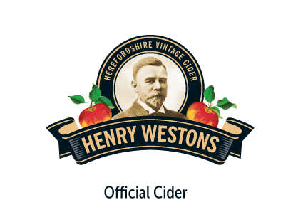 henry-westons.png