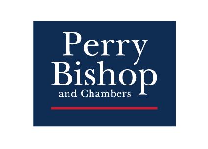 perrybishop.png
