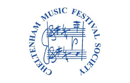 Cheltenham Music Festival Society