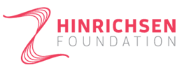 The Hinrichsen Foundation