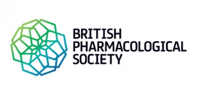 British Pharmacological Society