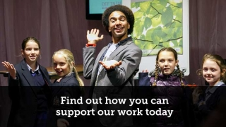 Lit - Support our work