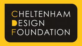 Cheltenham Design Foundation