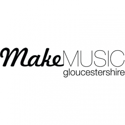 MakeMUSIC_logo.jpg