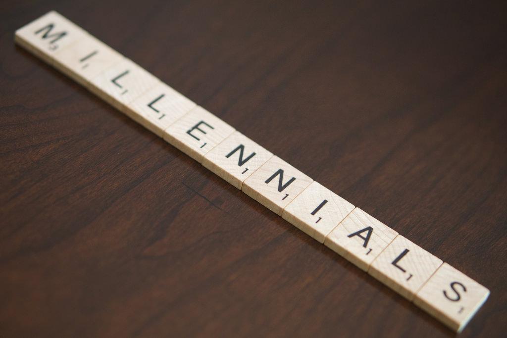 Are screwed millennials 10 reasons