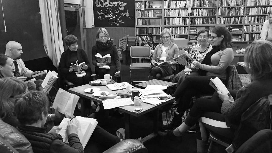 reading-teachers-book-group-b-and-w.jpg