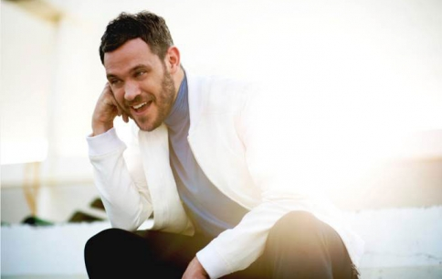 J11-Will-Young.jpg