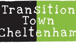 Transition Town Cheltenham