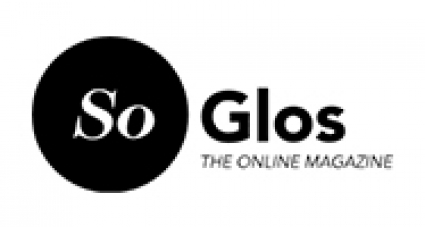 so-glos-logo.jpg