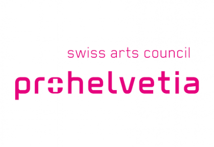 swiss-arts-council.png