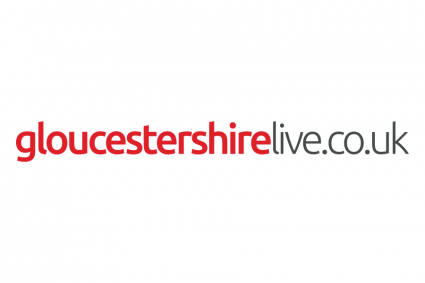 gloucestershirelive-co-uk.png