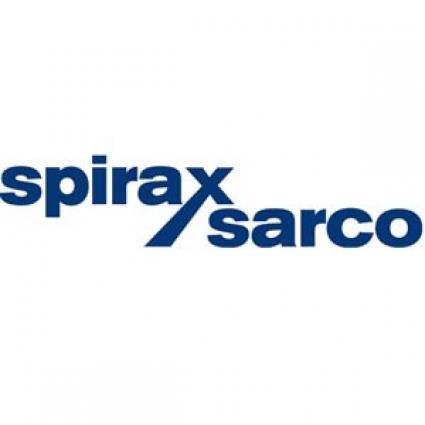 Spirax-Sparco.jpg