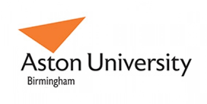 aston university resized.jpg