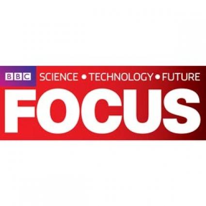 BBC-Focus.jpg