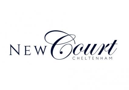 new court.jpg