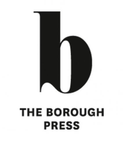 borough press.jpg