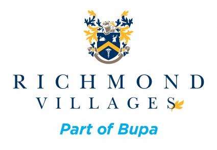 Richmond Villages logo.jpg