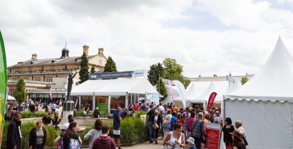 Cheltenham Science Festival