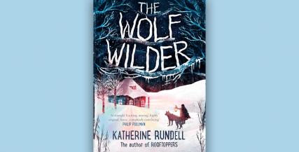 Wolf Wilder.png