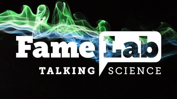 FameLab-header.jpg