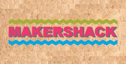 MakerShack
