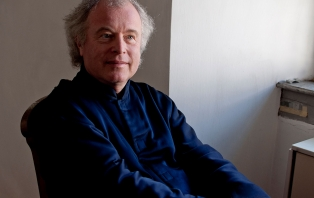 Sir András Schiff & The Orchestra of the Age of Enlightenment