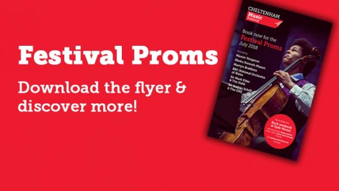 Proms-Flyer.jpg