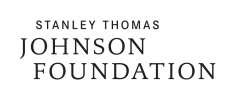 Stanley Thomas Johnston Foundation