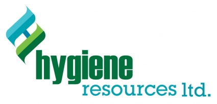hygieneresources.jpg