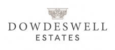Dowdeswell logo