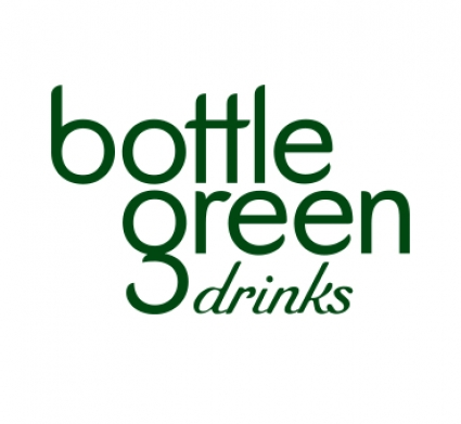 bottlegreen.jpg