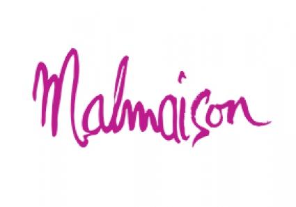 malmaison-web.jpg